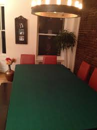 Poker Dining Table by Dining Table Top Extension Pad Table Top Extender