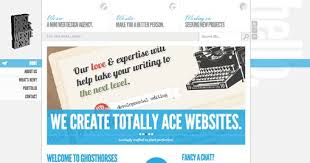 10 rock solid website layout examples design shack