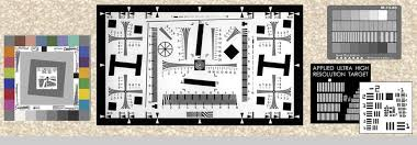 target black friday floor plans applied image home page