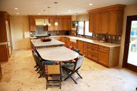 Eat In Kitchen Designs Eat In Kitchen Designs Kitchen Contemporary With Wooden Floor