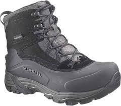 s waterproof boots merrell s jam waterproof boots mount mercy