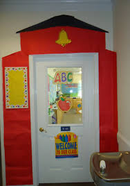 Door Decorations For New Year by Little Illuminations Bulletin Boards For A New Year