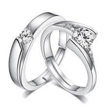 Inexpensive Wedding Rings by Discount Wedding Ring Swiss Diamond 2017 Swiss Set Diamond