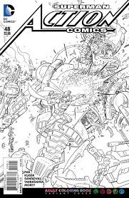 Pin by Geoff Leavitt on Supers  Pinterest  Coloring books Adult