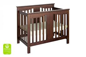 3 In 1 Mini Crib Baby Mini Cribs 3 Annabelle 2 In 1 Mini Crib And Bed