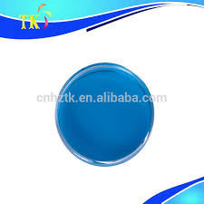 buy cheap china color blue food products find china color blue