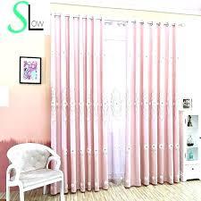 light pink sheer curtains light pink curtains baselovers me