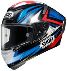 smith motocross goggles 889 99 shoei x fourteen x14 x 14 bradley smith 3 replica 258673