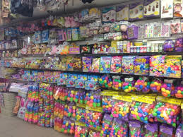 party supply stores easter party supplies 2