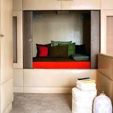 chambre gain de place amenagement chambre adulte 6 idaces gain de place pour la