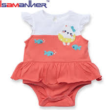 cotton frocks designs photo 0 3 month baby dresses buy 0 3