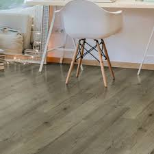 Laminate Flooring Grey Colours Dolce Grey High Gloss Laminate Flooring 1 19 M Pack