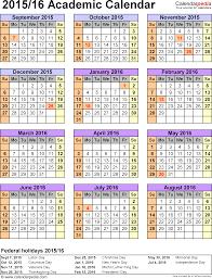 thanksgiving dates ofg 2016thanksgiving date nov