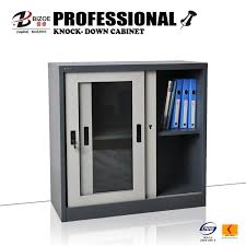 Safe Cabinet Laboratory File Cabinet Lab Coat Metal Cabinet Lab Coat Metal Cabinet Suppliers And