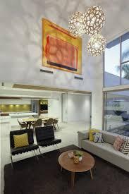 Wohnzimmer Ideen In Grau Offene Küche Mit Wohnzimmer Pro Contra Und 50 Ideen