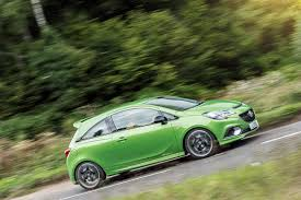 vauxhall astra vxr modified vauxhall corsa vxr 2016 long term test review by car magazine