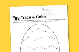 free printable preschool worksheets for children general knowledge