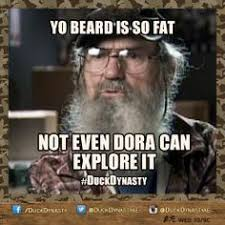 Uncle Si Memes - cameron padgett douglaspadett21 on pinterest