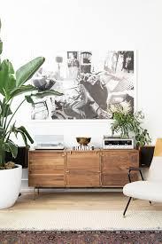 Indoor Garden Decor - apartment garden decor with wall art ideas