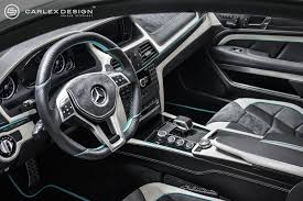 carlex design works its magic with interior a