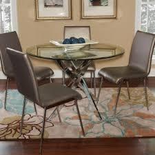 view all outlet deals bob u0027s discount furniture