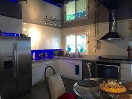 caa hawaii cabinet home renovation honolulu hi