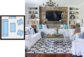 livingroom layouts amazing small living room layouts with tv to inspire you home ideas hq