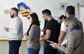 bureau de vote tours images of bureau de vote toulouse lovely bureau de vote toulouse