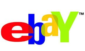 Historia de Ebay