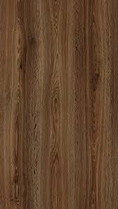 Seamless Wooden Table Texture 659 Best Wood U0026 Timber Images On Pinterest Texture Wood And Homes