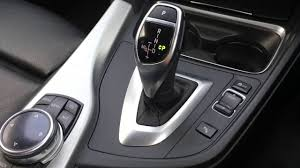 bmw launch control 2013 330d youtube