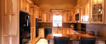used kitchen cabinets pittsburgh awesome kitchen cabinets in pittsburgh pa ordinary kingfuvi com