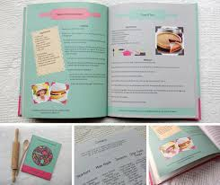 wedding gift book recipe giftbook the alternative wedding gift to treasure