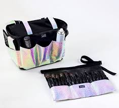 Professional Makeup Carrier 9 Best The Lexi Collection Images On Pinterest Makeup Palette