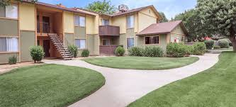 santa rosa apartments in bakersfield ca