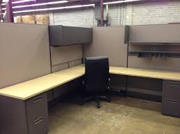 Used Cubicles Las Vegas by Used Office Furniture And Used Cubicles Part 16