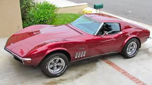 25th anniversary corvette value chevrolet corvette questions 1976 stingray with built l48 needs