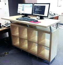 Laminate Reception Desk White Laminate Desk Modern White Laminate Reception Desk