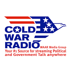 Radio In Russia During Cold War New Strategy For Impeachment Of President Trump U2013 Norway4trump