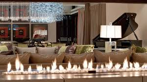 Hill House Interiors Are A London Based Interior Design Company - Interior housing design