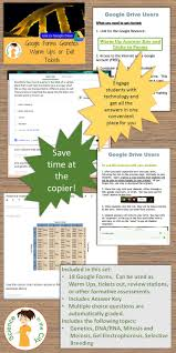 free ups commercial invoice template pdf eforms forms