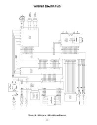 bose wiring diagram manual diagram wiring diagrams for diy car