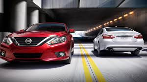 2016 nissan altima update design elements that turn heads on the 2017 nissan altima lee