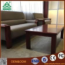 china sofa set designs china sofa set pictures wood sofa furniture solid wood sofa set