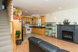 edward tong 2160 burquitlam drive vancouver mls r2107444 by