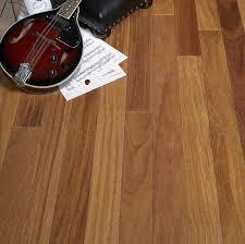 23 best cumaru flooring images on wood