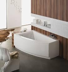 si e pour baignoire acheter une baignoire ce qu il faut savoir côté maison