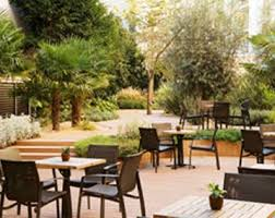 bureau de change 75015 hotel oceania porte de versailles hotels with meeting