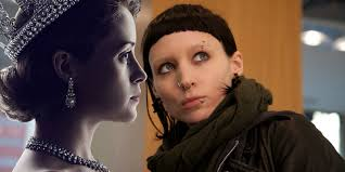 Lisbeth Salander From The With In The Spider S Web Photos Feature Foy Screenrant