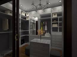 light brown solid wood double door panel dresser adding a closet